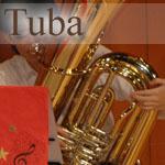 tuba_icon