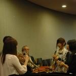 2011_09_25-14_38_03_wp
