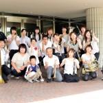 2012_07_01-12_32_14s_wp